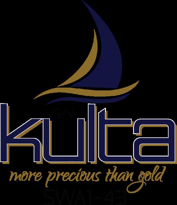 KULTA Logo